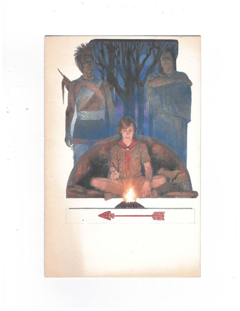 thumbnail of Cahuilla_Banquet_1986