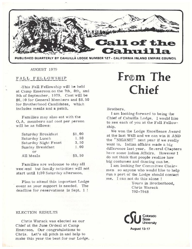 thumbnail of Call_Aug1979