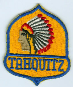 Tribe of Tahquitz (Long Beach Council)