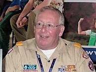 Michael Nathan